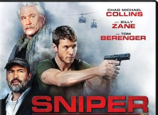 sniper-ultimate-kill-official-trailer-latest-reviews
