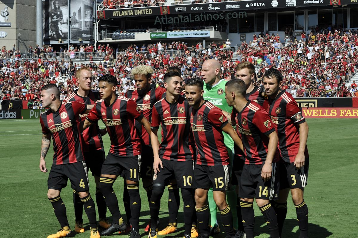 soccer-atlutd-vs-orlando-city-atlanta-latinos-magazine-zulma-owens