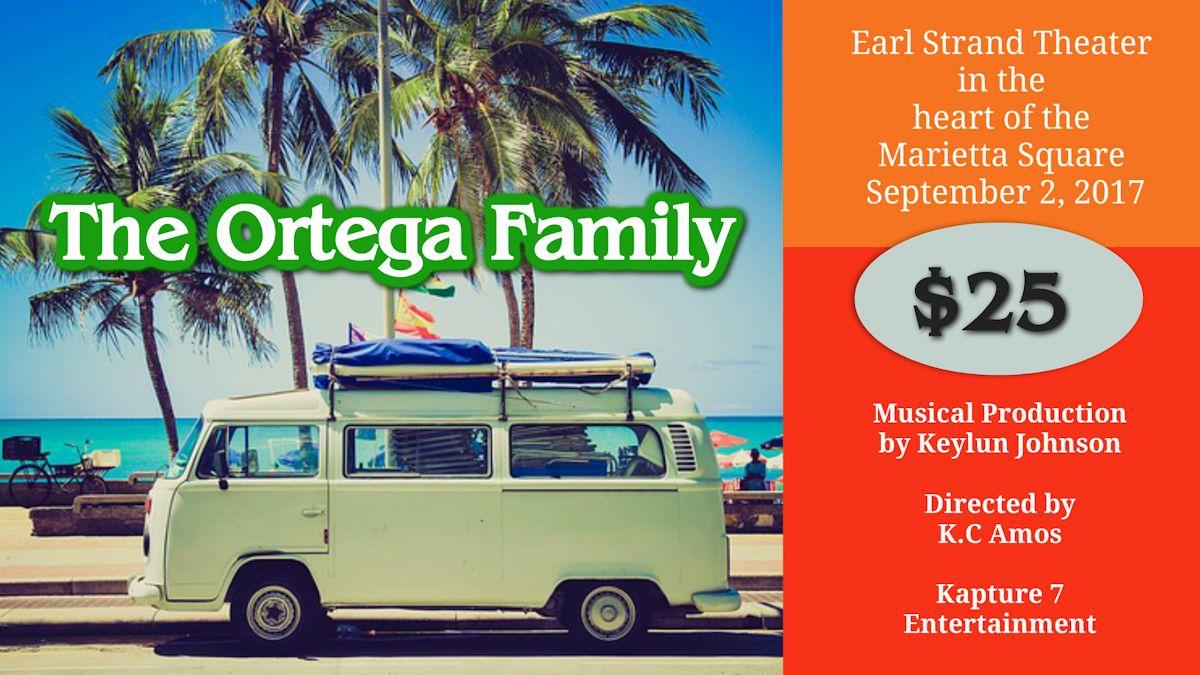 the-ortega-family-musical-entertainment-square-atlanta-latinos-magazine