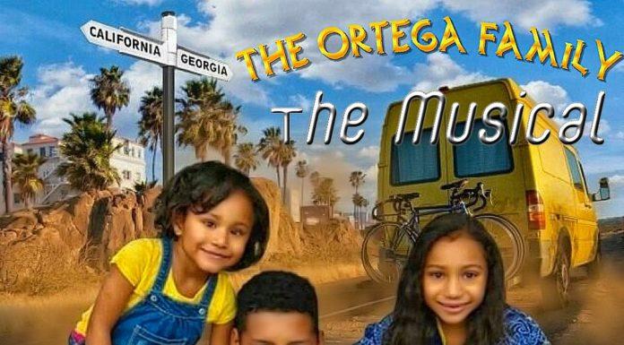 the-ortega-family-produced-keylun-johnson-directed-kc-amos