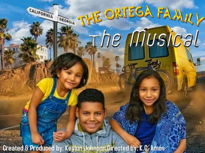 the-ortega-family-produced-keylun-johnson-directed-kc-amos