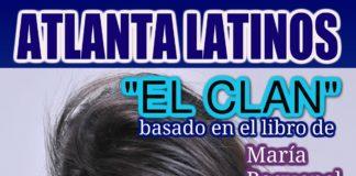 El-Clan-maria-Raquenel-portillo-gloria-trevi-escandalo