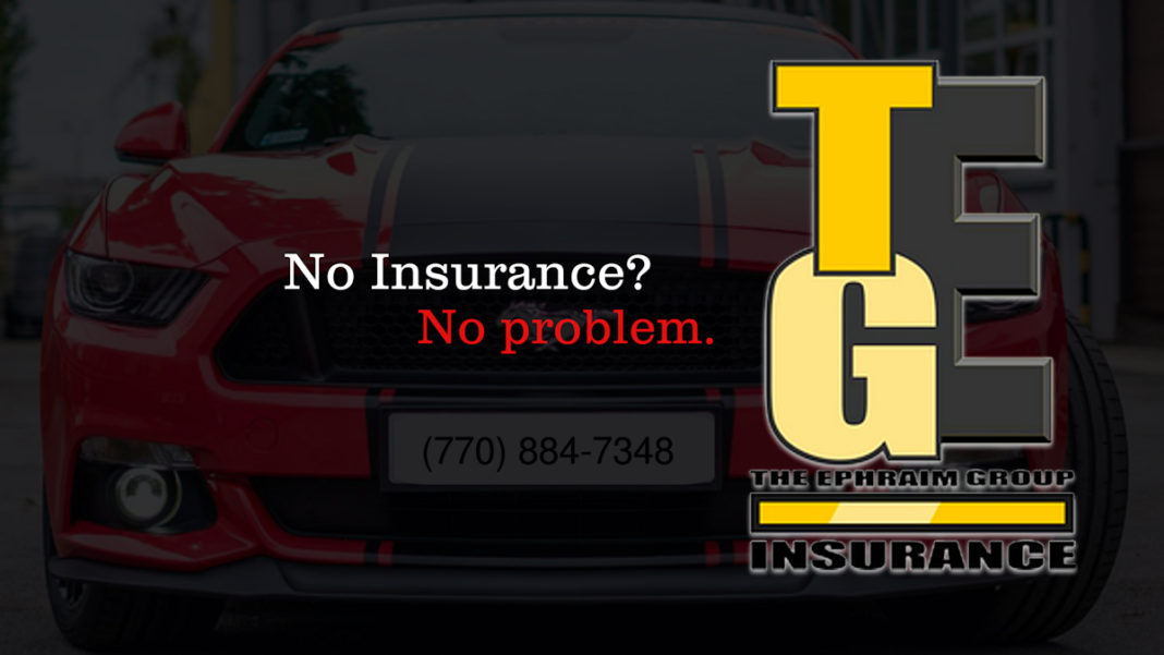 affordable-auto-insurance-lawrenceville-ga