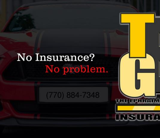 affordable-auto-insurance-lawrenceville-ga