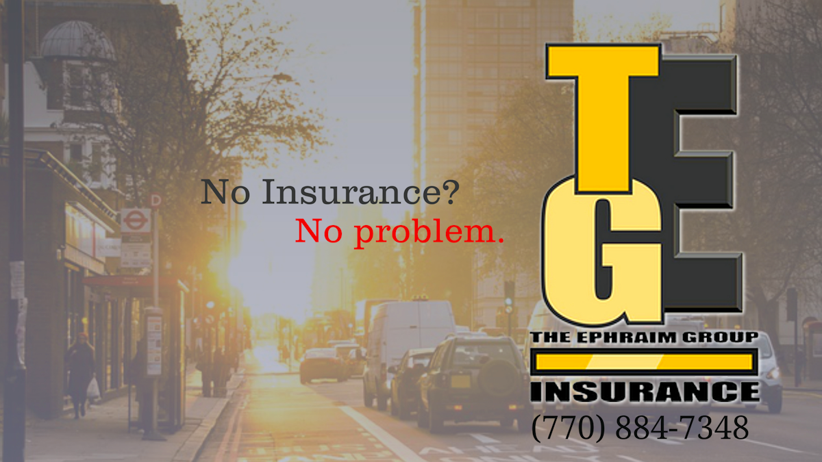 best-norcross-insurance-company-ephraim-group