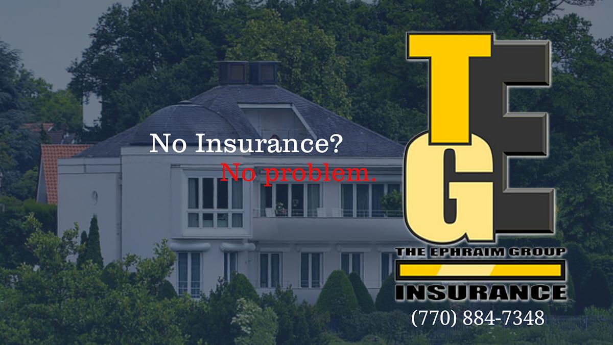 lawrenceville-home-insurance-ephraim-group