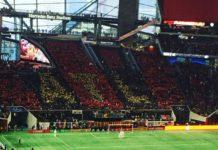 atlanta-united-mercedes-benz-stadium-sept-2017