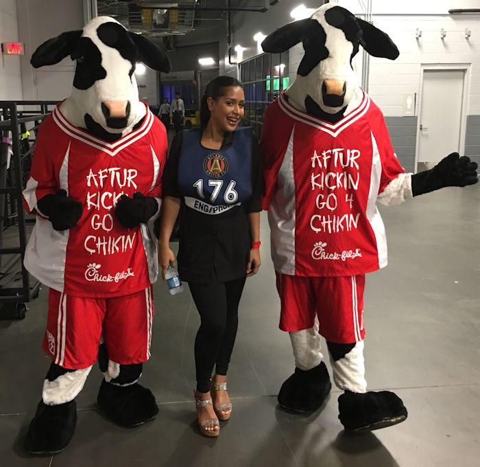atlutd-chic-fil-a-fans-2017