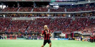 atlutd-vs-orlando-city-fc-josef-martinez
