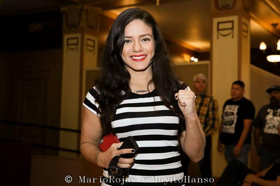 atlanta-boxing-female-mandy-fuentes-underground-showdown-2