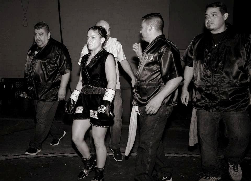 atlanta-boxing-female-underground-showdown