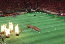 atlutd-vs-minnesota-united-fc-2017