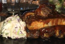 duluth-ga-steak-restaurant-sugarloaf-atlanta-latinos-uncle-jacks-meat-house