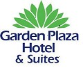 garden-plaza-hotel-suites-hiring-guest-services