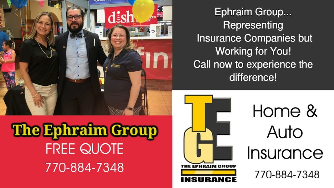 Lawrenceville Car Insurance Home Ins Atlanta Latinos