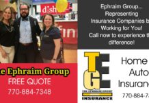 lawrenceville-best-home-insurance-companies-ephraim-insurance-2017-33