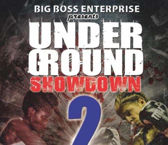 underground-2-buckhead-fight-club-showdown-boxing