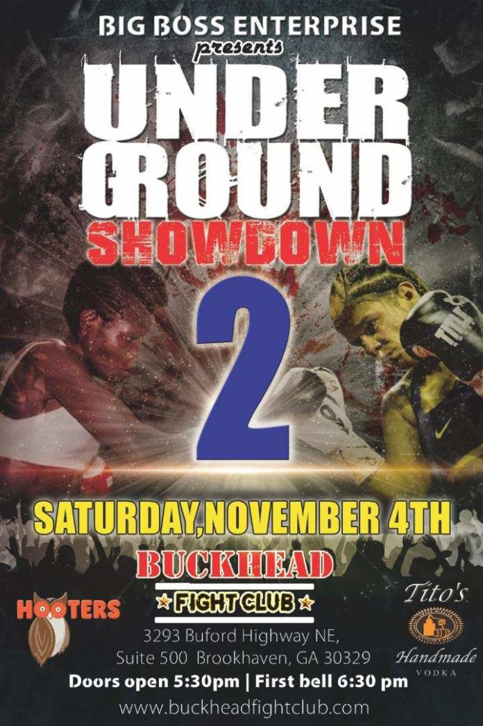 underground-2-buckhead-fight-club-showdown-boxing
