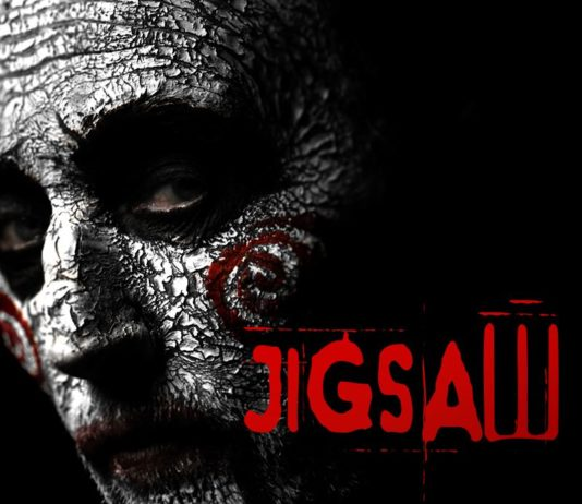 2018-jigsaw-pelicula-miedo-suspenso-jigsaw-movie-buy-dvd