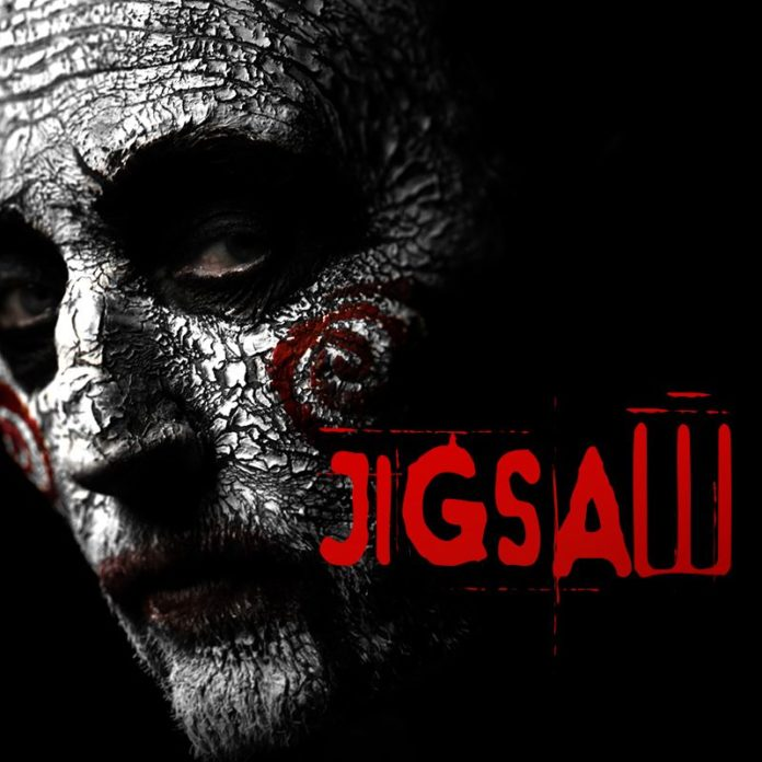 2018-jigsaw-pelicula-miedo-suspenso-jigsaw-movie-buy-dvd
