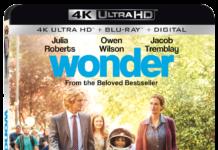wonder-pelicula-nueva-julia-roberts