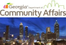2018-pha-annual-plan-georgia-dept-community-affairs