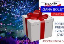 gratis-atlanta-premios-regalos-sorteos-latinos-hispanos-en-georgia