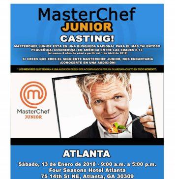 atlanta-masterchef-junior-casting