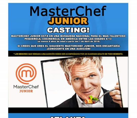 atlanta-masterchef-junior-casting
