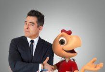 omar-chaparro-comedia-atlanta