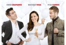 omar-chaparro-marimar-vega-la-boda-de-valentina-2018