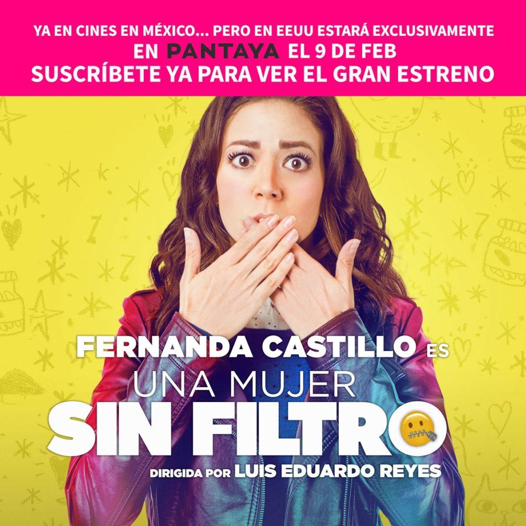 Una-Mujer-Sin-Filtro-PANTAYA-atlanta-latinos-magazine-hispanos-en-georgia