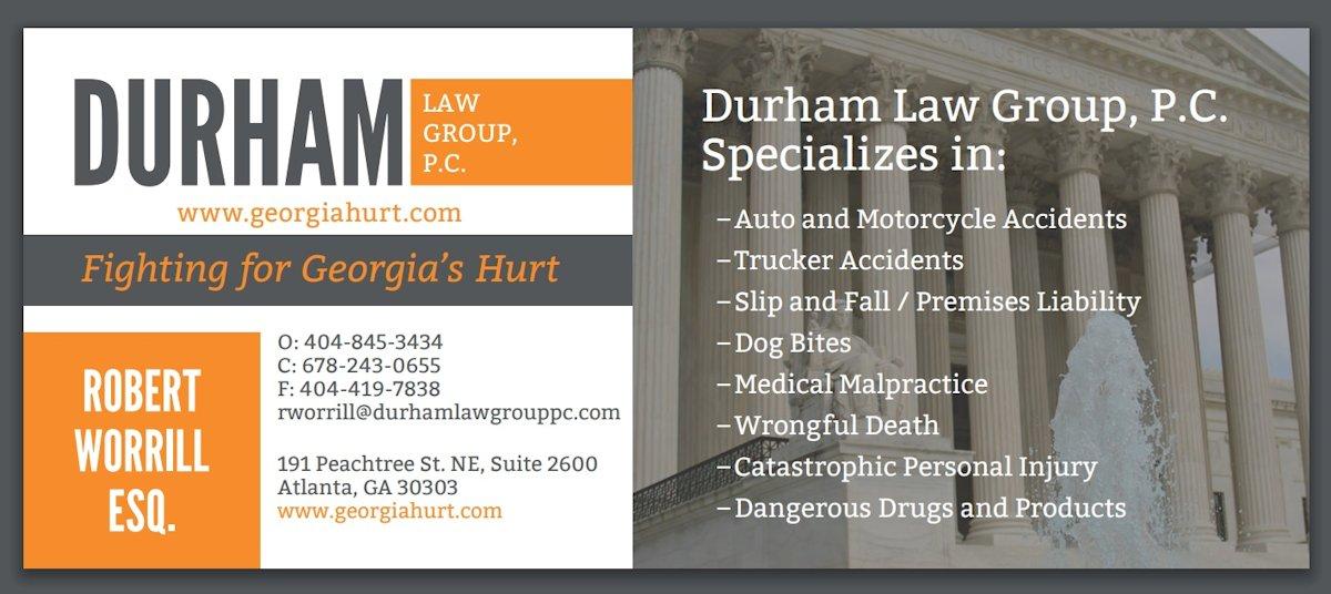 abogado-acidente-lesiones-marietta-norcross-lawrenceville-atlanta-latinos-mordidas