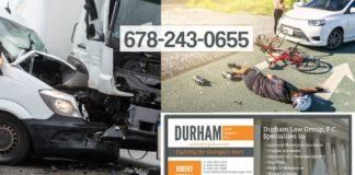 atlanta-accident-attorney-truck-wreck-abogado-accidente-motorcicleta