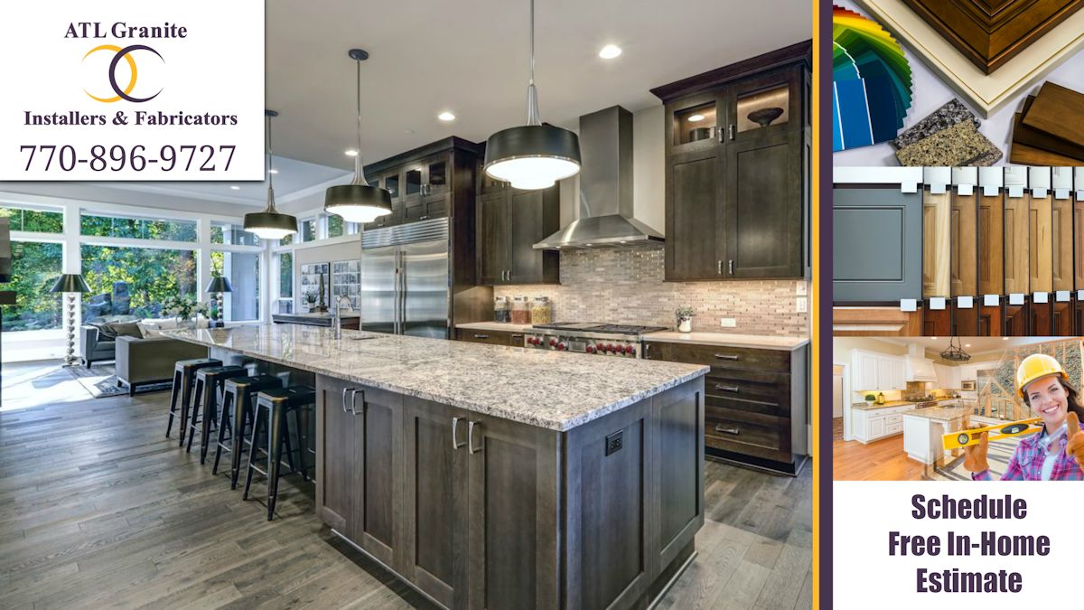 atlanta-best-kitchen-contractor-stone-atlanta-atl-granite-installers