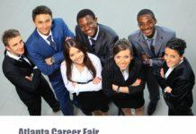 atlanta-career-fair-march-8-2018-hirelive-atlanta-latinos-empleo