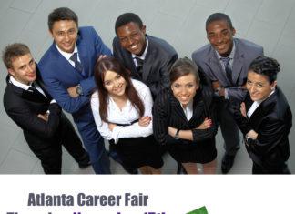 atlanta-jobs-november-2018