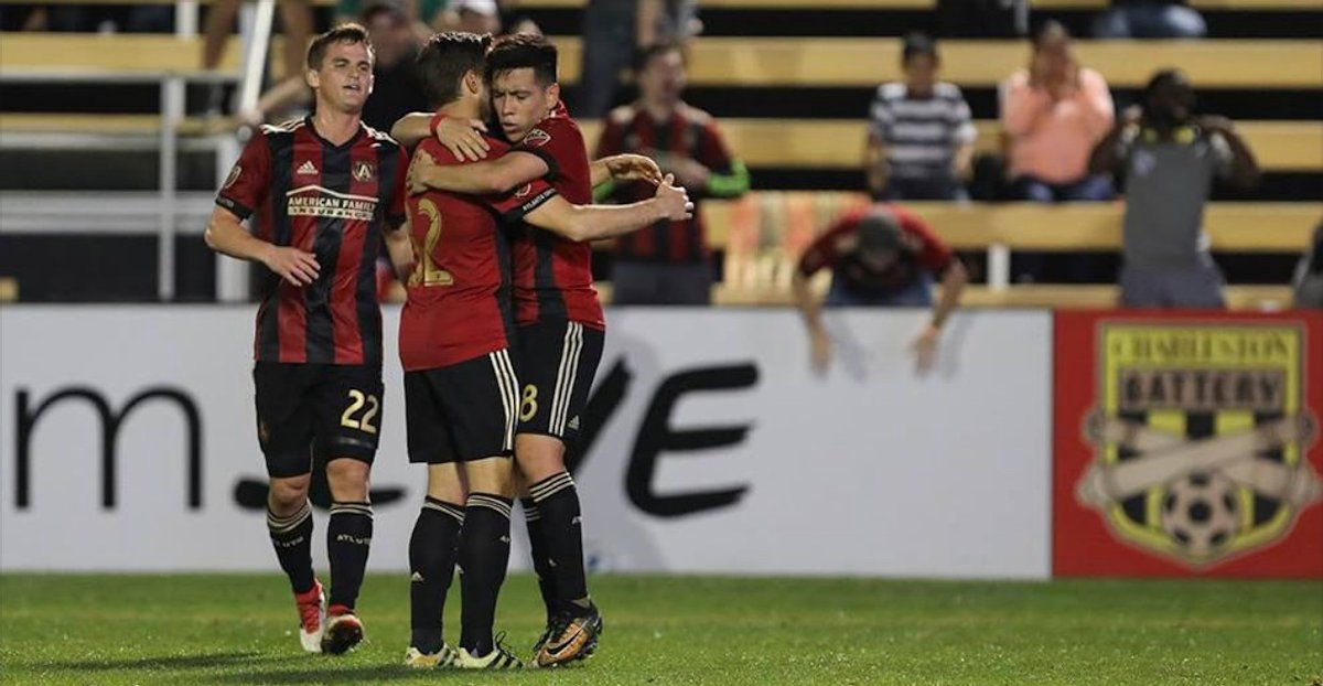 atlutd-2018-season-schedule-atlanta-latinos