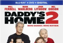 daddys-home-2-pelicula-en-espanol-atlanta-latinos