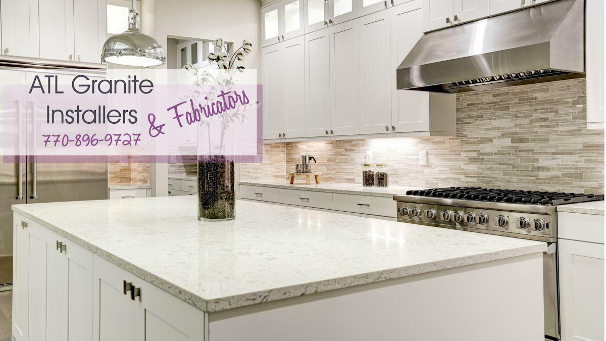 granite-atlanta-quartz-wholesale-kitchen-contractors-cocina-granito-norcross