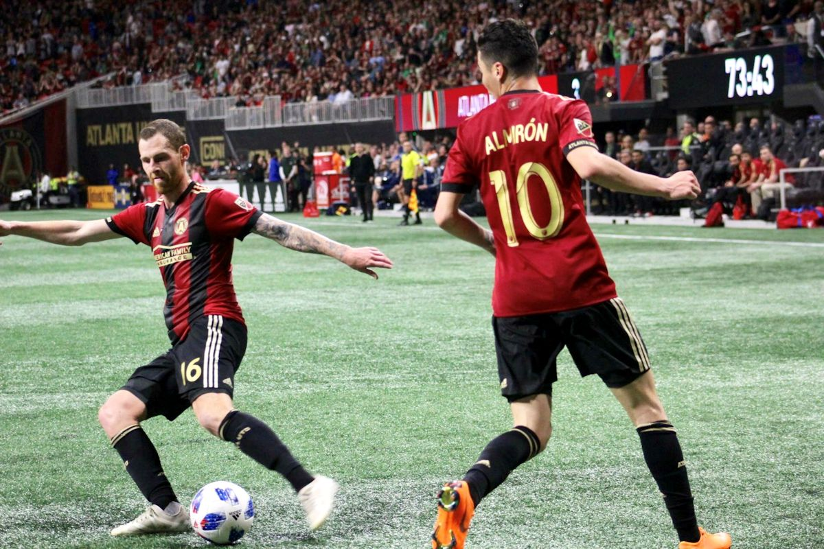 atlutd-vancouver-march-17-2018