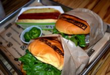 burgerfi-new-location-norcross-georgia-best-burgers-near-johns-creek-atlanta-latinos-magazine