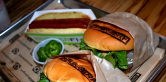 burgerfi-new-location-norcross-georgia-best-burgers-near-johns-creek-atlanta-latinos-magazine
