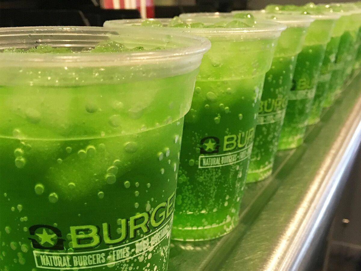 refreshing-fi-lime-fusion-green-drink-burgerfi-atlanta