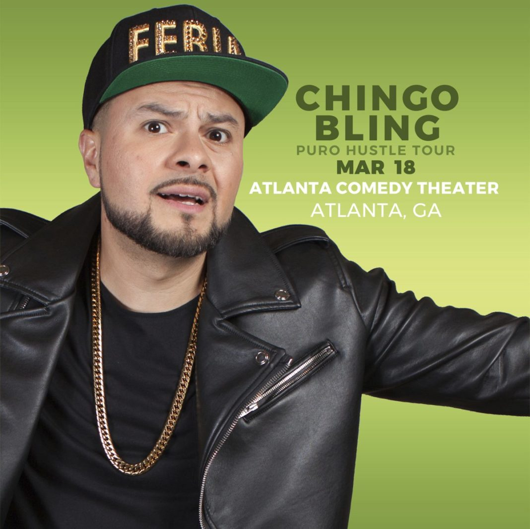 chingo-bling-atlanta-georgia-atlanta-latinos
