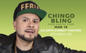 chingo-bling-atlanta-georgia-atlanta-latinos