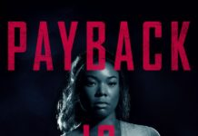 gabrielle-union-breaking-in-2018