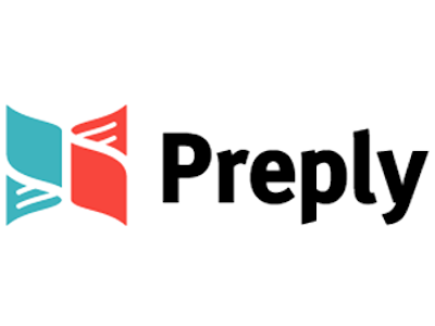 preply-educacion-con-tutores-atlanta-latinos-revista