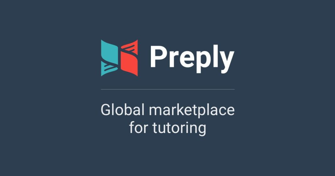 preply-educacion-tutores-atlanta-georgia-latinos