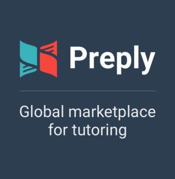 preply-educacion-tutores-atlanta-georgia-latinos